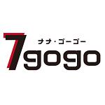 7gogo1_20130603