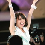 AKB48_20120607