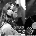 DJ_20120714