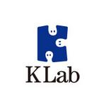 KLab_20131201
