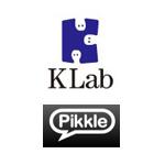 Klab1_20120502
