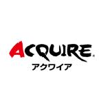 acquire6_20140527