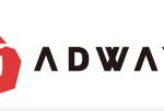 adways6_20130512