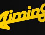 aiming2_20130408