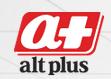 alt5_20130317