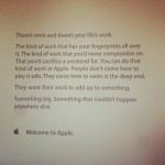 apple1_20120508