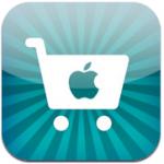 apple_20130113