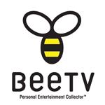 beetv_20130618