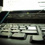 blog_20120617