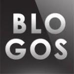 blogos_20121011