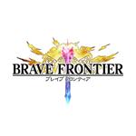 brave4_20140106