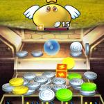 coin_20121129