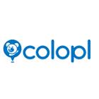 colop10_20140130