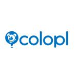 colopla16_20131106
