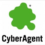 cyberanget_20121116
