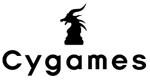 cygames_20120503