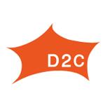 d2c2_20130605