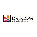 drecom11_20140202