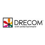 drecom1_20131104