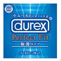 durex_20130202