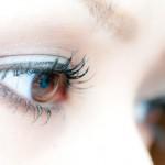 eye_20120715