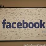 facebook_20120705