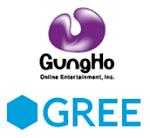 ganho5_20130219