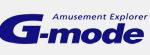 gmode1_20130420