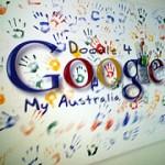 google_20120909