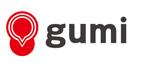 gumi2_20130122
