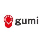 gumi4_20131226
