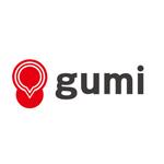 gumi_201308801