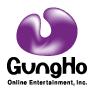 gunho_20130124