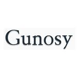 gunosy3_20131005