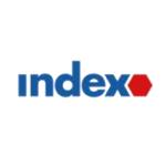 index10_20130614