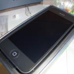 iphone1_20120929