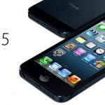iphone5_201209