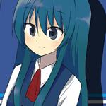 itsokuhou3_20140302