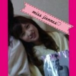 izumiai_20120529