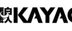 kayac1_20130506