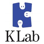 klab1_20130713