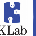 klab5_20130112