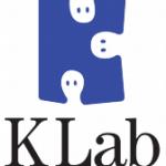 klab9_20130413