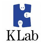 klabi_20131018