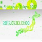 line1_20120612