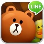 linepop_20121204