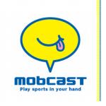 mobcast_20130513
