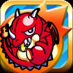 monster6_20140122