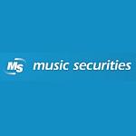music6_20130703
