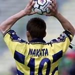nakata_20120906